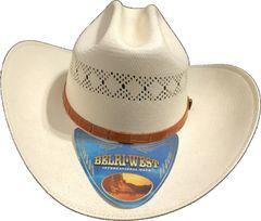 Sombrero 50x