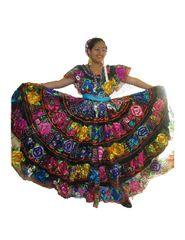 Chiapas Gala