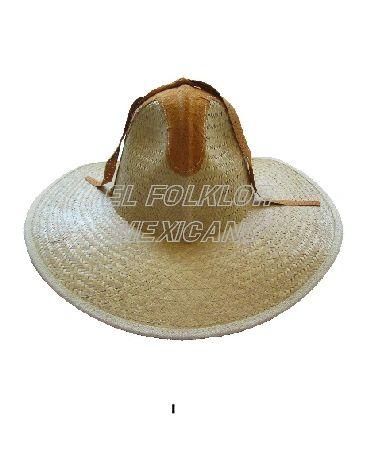 Colima/Nayarit Hat