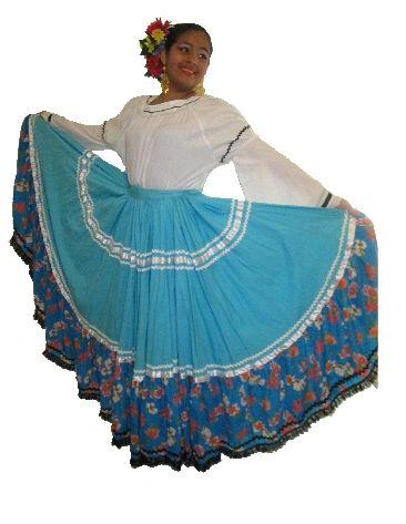 Sinaloa Costa 1