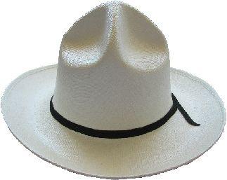 Veracruz Hat -lona
