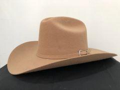 Sombrero Tejanos 20% OFF!!!