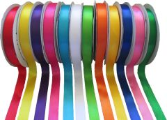 Ribbon/ Listones