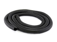 Cable Management - Wire Flexible Tubing, 3/4 Inch x 10ft