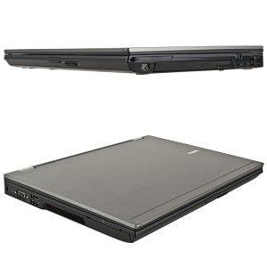 Computer - Dell Latitude E6410 Core i5-560M Dual-Core 2 66GHz 4GB 250GB  DVD±RW 14 1 LED Laptop