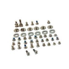 iPhone 4S Screw Kit A1387 Assembly Full Complete Set NEW Replacement USA