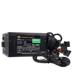 Power Supply 680W