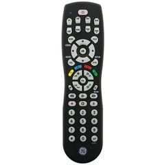 Misc - 8-Device IR Universal Remote