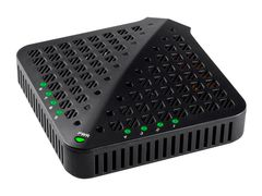 Network - 8-Port Gigabit Ethernet Switch