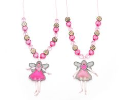Fairy Jewellery Craft Kit