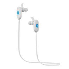 FRESHeBUDS Wireless, Wateproof, Earbuds