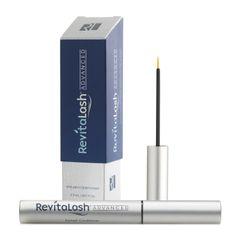 Revitalash Advanced Eyelasth Conditioner 3.5 ML.