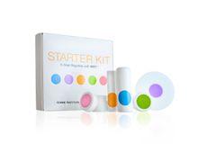 Somme Institute Starter Kit 5-step