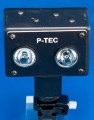Tec-Pro 850 Raven