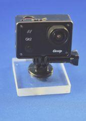 FSC-3 Full Spectrum Camera