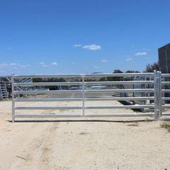 2.9m Sheep Panel