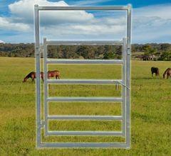 1500mm Horse Gate