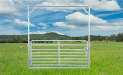 2100mm Ecomony Sheep Gate