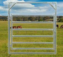 2100mm Horse Gate