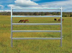 2.1m Horse Panel (5 rails)
