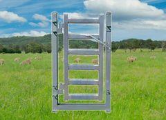 600mm Sheep Gate