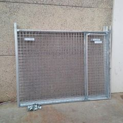 Dog Panel