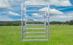 700mm Economy Sheep Gate