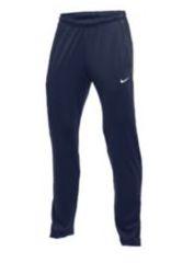 NSA Nike Pants