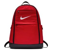 Nike NSA BackPack - WHILE SUPPLIES LAST