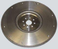 Series II & III 3800 Flywheel (REMAN)