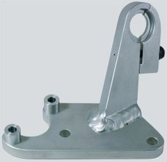 Getrag 5-Speed Bracket
