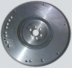 Series I 3800 steel Flywheel