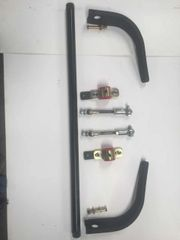 NEW Ultimate Sway Bar