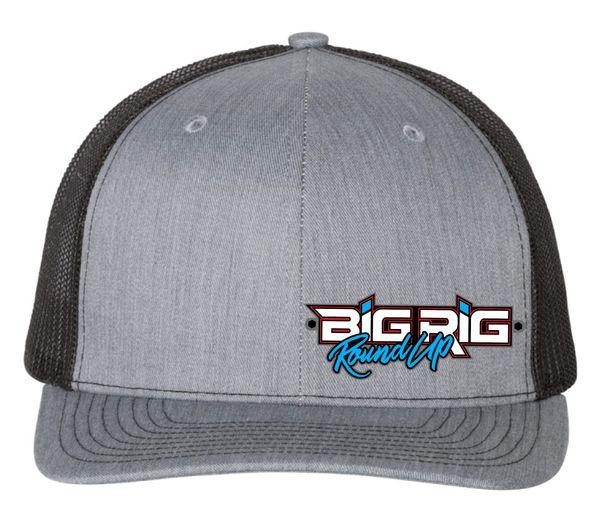 CFM - BigRig RoundUp Hat
