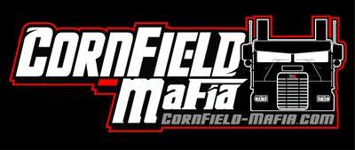 CornField-Mafia
