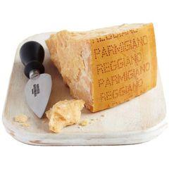 Parmigiano Reggiano Wedge