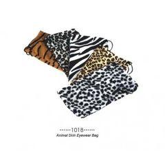 Animal Print Soft Cases