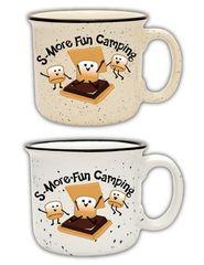 S'mores Mug