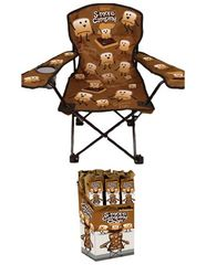 Kids S'mores Fun Chair