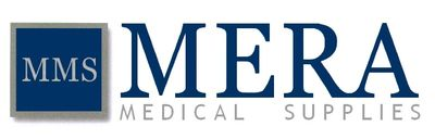 Mera Medical Supplies