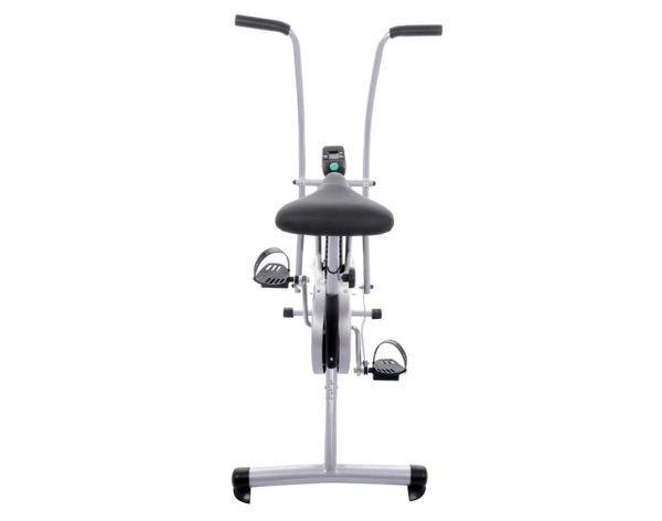 Gym & fitness equipments uses: