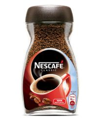 NESCAFE ORIGIANL COFFEE 100G