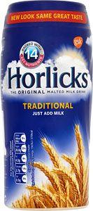 HORLICKS TRADITONAL 300G