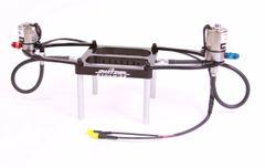 Nitrous Plate Kit 4500