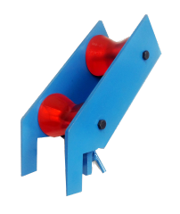 Polyethylene Drop Pipe Installation Tool