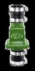 """ZOELLER 30-0181: 1-1/2"""" or 1-1/4"""" slip x slip union check valve"""
