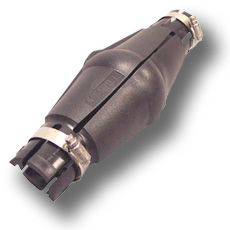 TA48 Submersible Pump Torque Arrestor