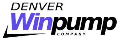 Denver Winpump Company