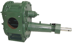 Bowie 3300 Series Rotary Gear Pump
