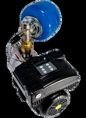 Berkeley Intelliboost Constant Pressure Pump MIB0715S